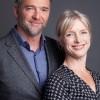 Andrew & Gaia Grant CSI