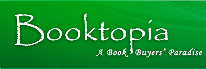 Booktopia hard copy