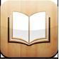 iTunes iBook
