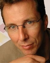 Prof. Antoine Perruchoud