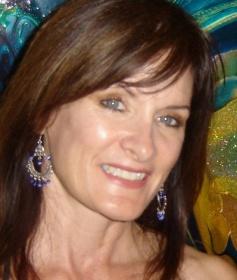 Carol Fusek