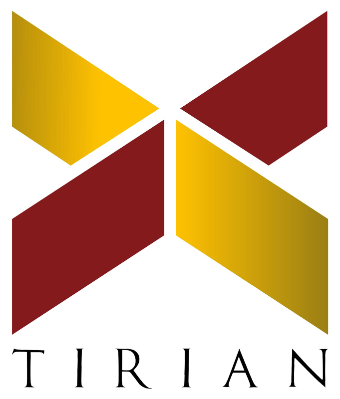 Tirian Organizational Learning and Development Company