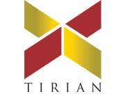 Logo Tirian