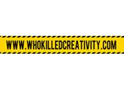 WKC CSI tape