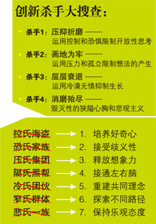 index_page_china_book