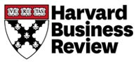 INTERVIEW: Harvard Business Review (HBR)